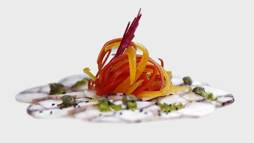 Spicy Gourmet Foods Kağıthane Catering Fiyatları