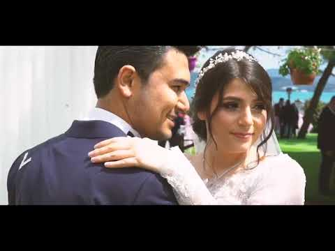 Boğaz Bahçe Düğün Videoları 1
