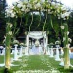 Park Akademi Buca Düğün Fiyatları