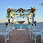 Elite Garden Davet Avcılar Düğün Fiyatları