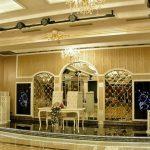 Kasrı Sultan Gebze Düğün Fiyatları