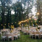Villa Amikos Beykoz Düğün Fiyatları