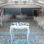 Ve Hotels Boğaziçi (Vilayetler Evi) Düğün Fiyatları