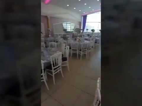 Salon Olimpia 1