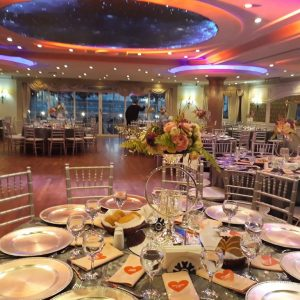 Levent Tenis Kulübü Kayra Life Beşiktaş Düğün Fiyatları