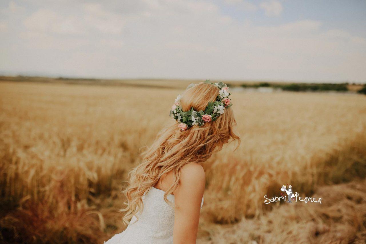 sabri-pesmen-wedding-photography (2)