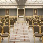 BArcelo İstanbul Hotel Beyoğlu Toplantı Keonferans Fiyatları