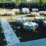 suit-garden-beykoz-istanbul (1)