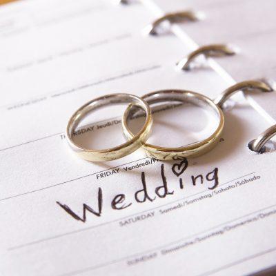 Düğün Günü ve Düğün Gecesi Tavsiyeleri