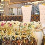 Elegance Davet Sarayları Sünnet Düğünü Fiyatları Başakşehir İstanbul