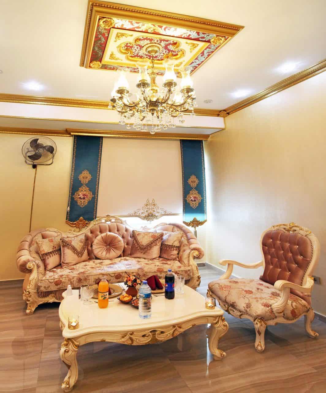 Elegance Davet Sarayları Başakşehir
