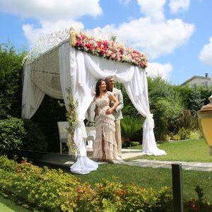 Cess Wedding Düğün Fiyatları İstanbul Beykoz