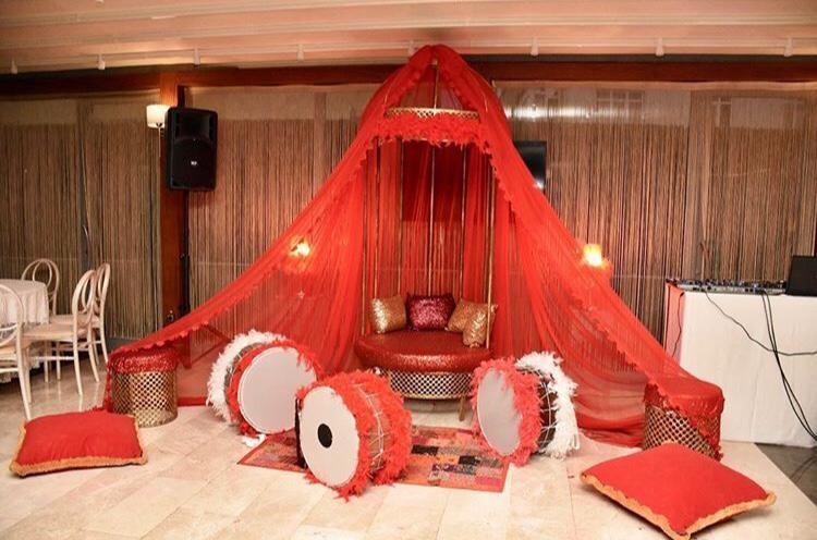 Lamec Hotel Business Gebze Otelde Düğün Fiyatları