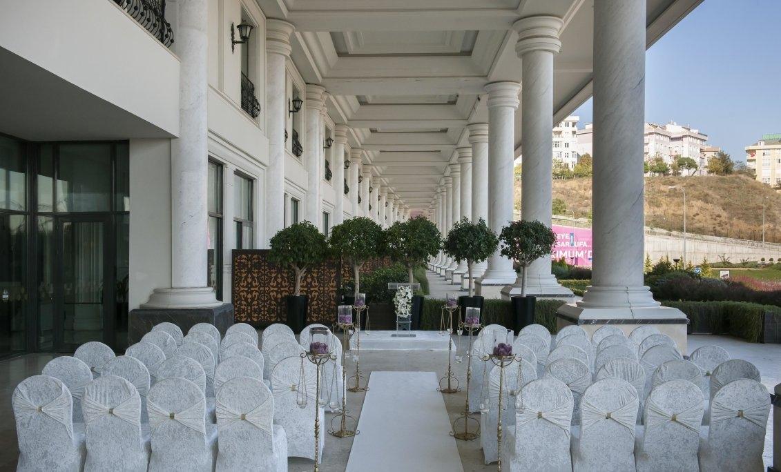 isfanbul-holiday-home-suites-eyup-istanbul (1)