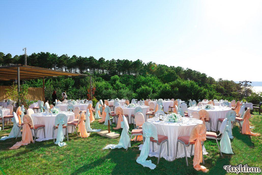 taslihan-restaurant-beykoz-istanbul (5)