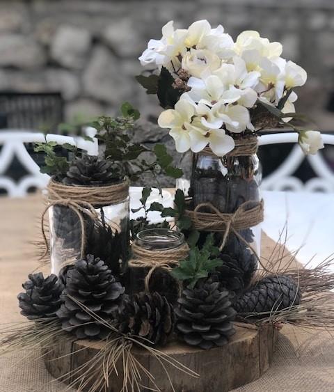 Karaçam Event garden Bornova Kır Düğün Fiyatları
