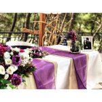 Karaçam Event Garden Bornova Düğün Fiyatları
