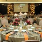 Hilton Garden İnn Ankara Yenimahalle Kına Gecesi Fiyatları
