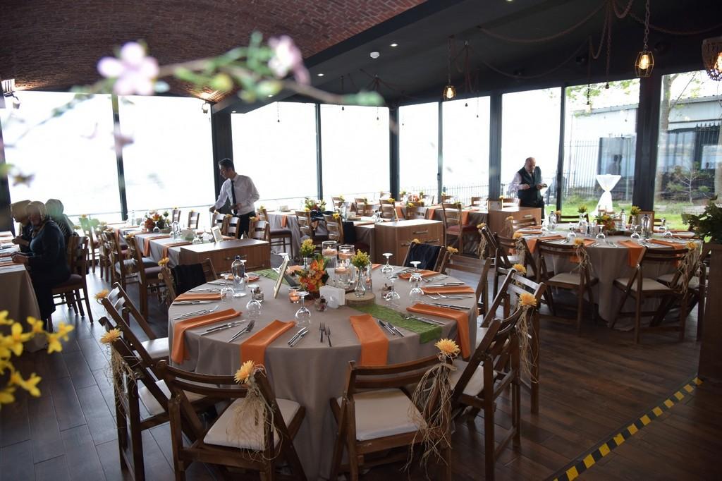 Manzara Restaurant bakırköy Düğün Fiyatları