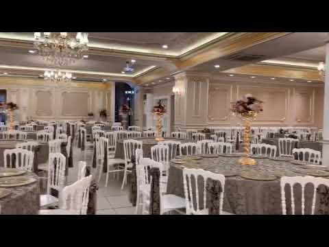 Yuvam Düğün & Davet Organizasyon Videoları 1
