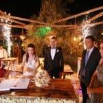 Eren Çiftliği Buca Düğün Fiyatları