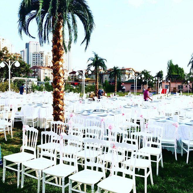 kirrda-312-wedding-yenimahalle-ankara (1)
