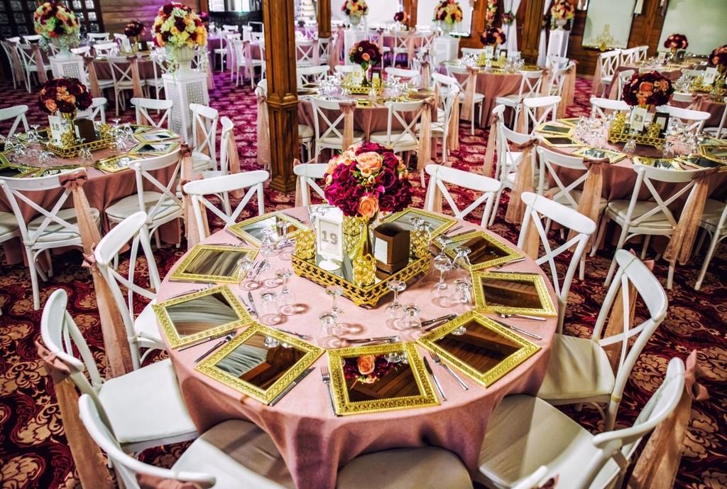 Güzelbahçe Balo Büyükçekmece Düğün Fiyatları