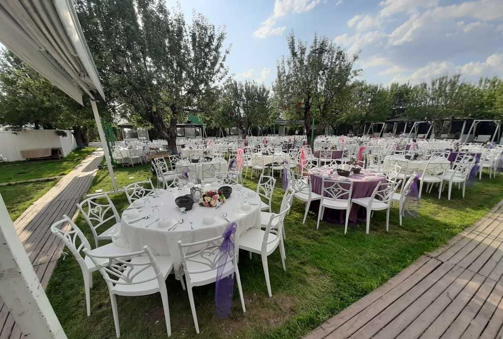 Elmalı Bahçe Kır Düğün Salonu Yenimahalle Ankara düğün salonu fiyatları