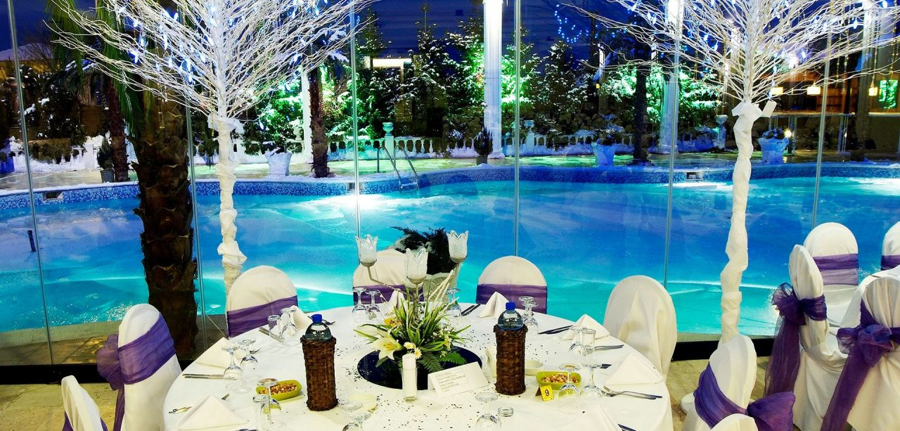 akalin-wedding-plaza (7)