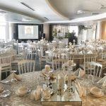 hotel-excellence-inn (2)