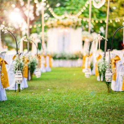 İstanbul Düğün Mekanları