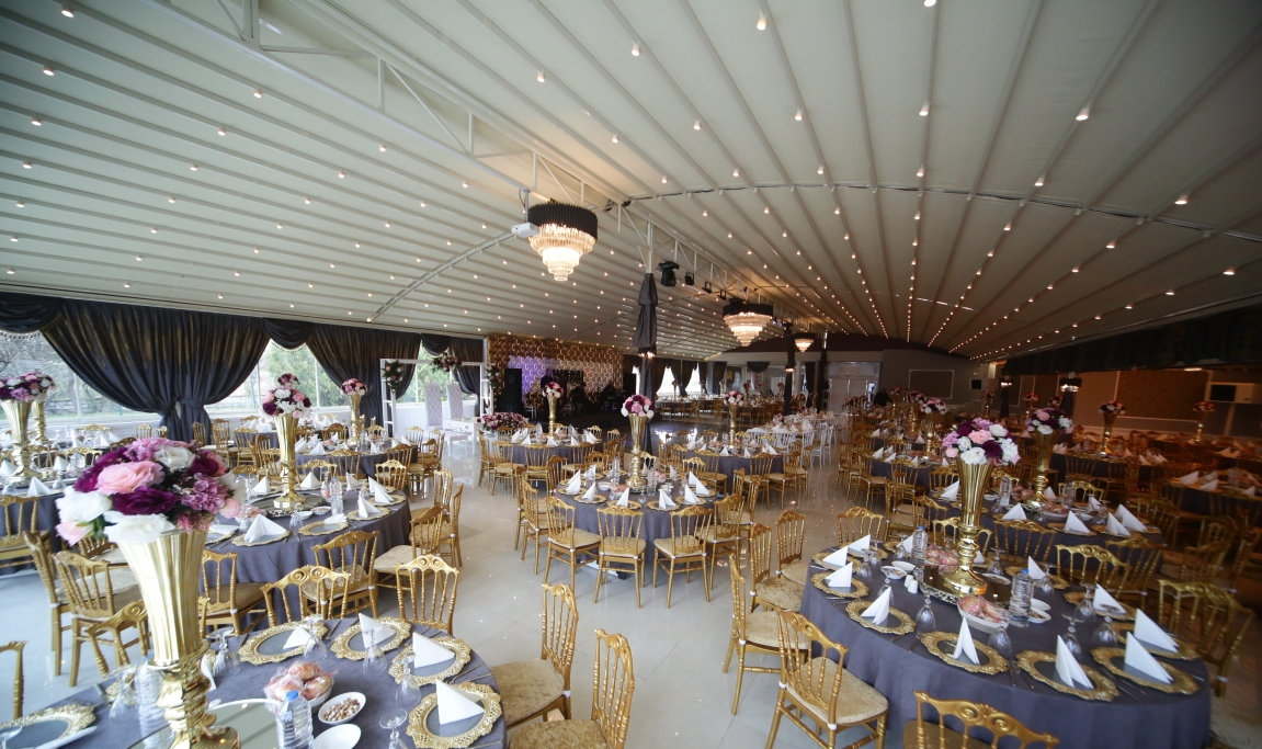 wahal-event-wedding-golbasi-ankara (7)