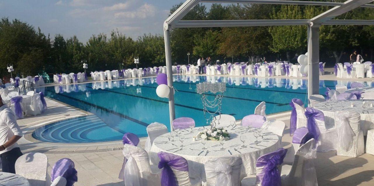 gold-garden-pool-wedding-golbasi-ankara (1)