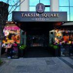 Taksim Square Beyoğlu Söz Nişan FiyatlarıNişa