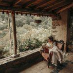 Engin Söker Photography Bayraklı Dış Çekim Fiyatları