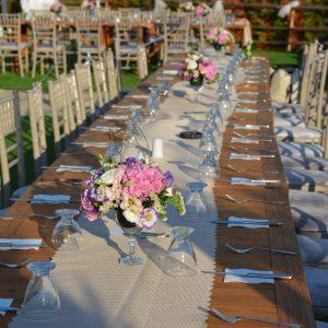Rustik Kır Düğünü Beykoz Kır Düğünü Fiyatları