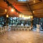 Karacam Event Garden Bornova Düğün Fiyatları
