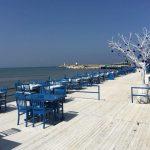 massha-restaurant-sile (3)