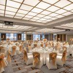 Barcelo Hotel Beyoğlu Otelde Düğün Fiyatları