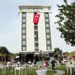 İbis Hotel Bornova Otelde Düğün Fiyatları