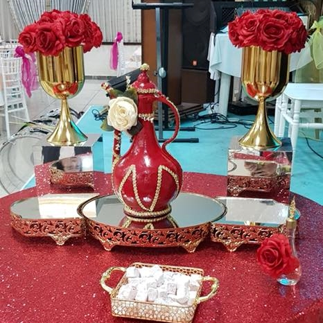 Bahçelievler Abidin Pak Öğretmenevi Düğün Fiyatları