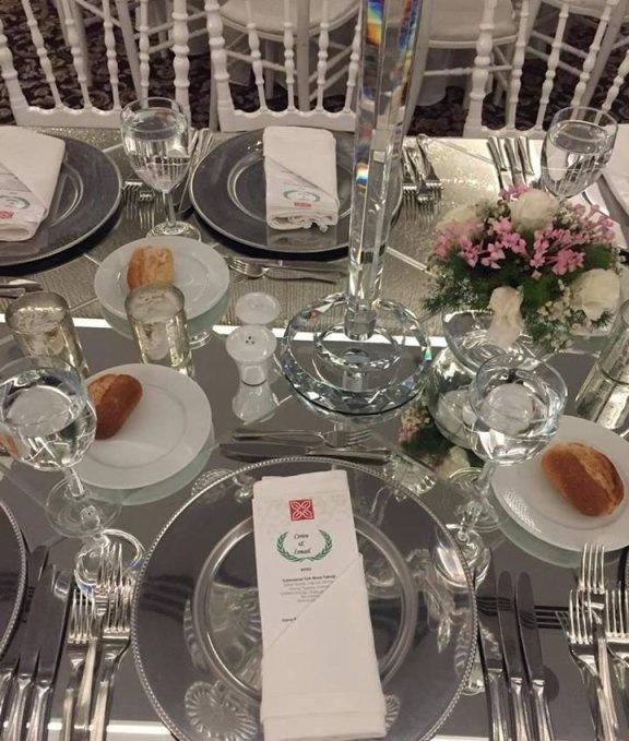 Hilton Garden İnn Düğün Fiyatları