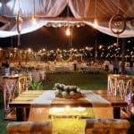 Eren Çiftliği Buca Kır Düğün Fiyatları