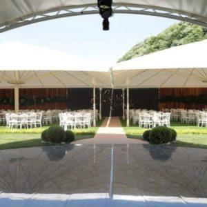 Cess Wedding Beykoz Kır Düğünü Fityatları