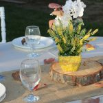 Elmalı Bahçe Yenimahalle Düğün Fiyatları