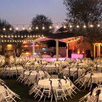 Ali Baba Kır Düğün Salonu Fiyatları