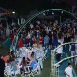 Green Garden Kır Düğün Salonları Fiyatları