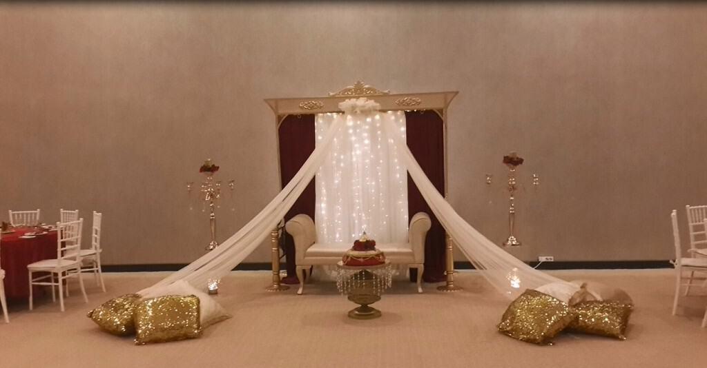 İbis Styles Hotel Bornova Düğün Fiyatları