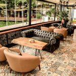 Çamlıca Teras Restaurant Cafe Düğün Fiyatları