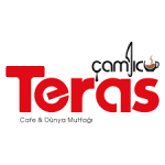 Teras Çamlıca Restaurant & Cafe